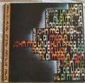 Al Di Meola / John McLaughlin / Paco De Lucía