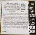 Mikis Theodorakis-Zorba The Greek (Original Soundtrack Album)