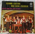 Sándor Lakatos Und Seine Zigeuner