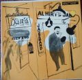 Al Hirt's JaAl Hirt's Jazz Band