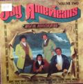 Jay And The Americans-Wax Museum Volume Two