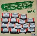 The Tune Weavers / The Platters / Dino And The Diplomats / Carlo / ...