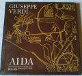 Giuseppe Verdi, Orchestra Del Teatro Alla Scala
