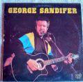 George Sandifer-George Sandifer