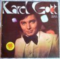 Karel Gott-Die Neue LP