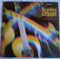 Studio-Orchester-Die Goldene Gitarre: Welt-Hits Im Gitarren-Sound