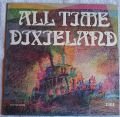 Unknown Artist-All Time Dixieland