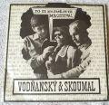 Vodňanský & Skoumal