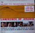 Ferrante & Teicher / Richard Wess / Marilyn Monroe / Al Caiola / ...