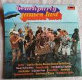 James Last-Beach Party