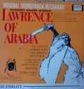 Maurice Jarre, The London Philharmonic Orchestra 