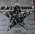 Sly & The Family Stone / Jimi Hendrix / Robert Knight / ...