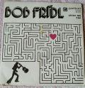 Bob Frídl-Lásko Má / Čáp