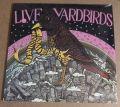 Yardbirds / Jimmy Page [Led Zeppelin]