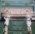 Bratislava Radio Symphony Orchestra, Ondrej Lenárd 