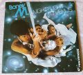 Boney M.-Nightflight To Venus
