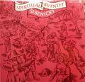 Spirituál Kvintet -Šibeničky
