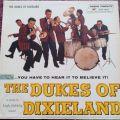 The Dukes Of Dixieland 