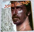 Zappa-Joe's Garage Act I.