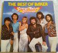 George Baker Selection-The Best Of Baker