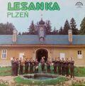 Lesanka