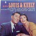 Louis & Keely