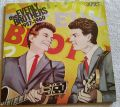 The Everly Brothers-The Everly Brothers 1957-1960