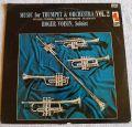 Vivaldi • Torelli • Biber • Manfredini • Telemann - Roger Voisin
