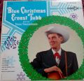 Ernest Tubb And His Texas Troubadours 