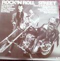 Fats Domino / Larry Williams / Marv Johnson / The Fendermen / ...