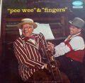 Joe Fingers Carr And Pee Wee Hunt 