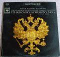 The Philadelphia Orchestra, Eugene Ormandy, Tchaikovsky