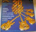 Golden Guitar Hits
