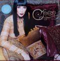 Cher 