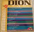 Dion-Dion Sings The 15 Million Sellers