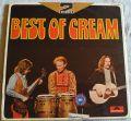 Cream-Best Of Cream