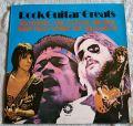 Jimi Hendrix / Eric Clapton / Jeff Beck / Jimmy Page / Sonny Boy Williamson