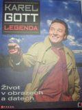 Karel Gott-Legenda