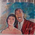 Louis Prima & Keely Smith 