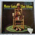 Chet Atkins