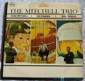 Mitchell Trio