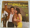 Herb Alpert & The Tijuana Brass ‎