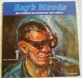 Ray Charles His Orchestra And Chorus-Ray's Moods