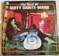 Buffy Sainte-Marie-The Best Of Buffy Sainte-Marie