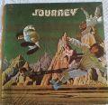 Journey -Journey 
