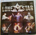 Lone Star-Lone Star