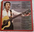 Lonnie Donegan-Puttin' On The Style