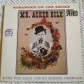 Mr. Acker Bilk With The Leon Young String Chorale