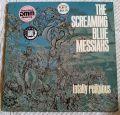 The Screaming Blue Messiahs -Totally Religious
