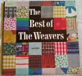 The Weavers-The Best Of The Weavers